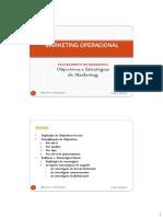 MMO10 Objectivos&Estratgias 2016