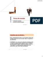 MMO16 ForaVendas Genrico Cb2016