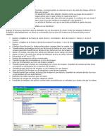 GESTCOM Gestion commerciale.pdf