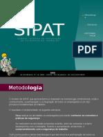 SIPAT_1.ppt