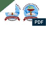 Logo Resmi Akfar
