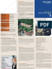 DIPLOMA General Management (MBA)_0