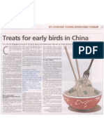 Business Times YIF - 17 May