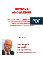 03_KM_Emotional Knowledge.pdf