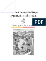 unidad-3er-grado.pdf