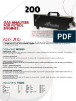 AGS-200