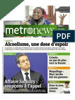 metro42.pdf