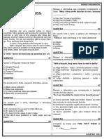 07 Ingles Fundamental Caderno