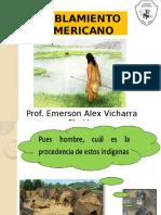poblamientoamericano-130522222242-phpapp02.pptx