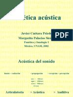 fonetica_acustica1