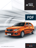 Maruti Suzuki Alsto K10 Specifications - DD Motors.pdf