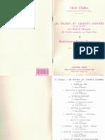 Challan - 380 Basses Et Chants Donnés - Vol 2b.pdf