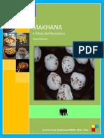 Sumitra Food (2)