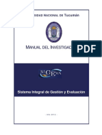 Manual de usuario SIGEVA de la UNT.pdf
