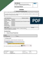 Inspection Quarter Booking Manual_07032011