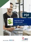 BDC - Cash Flow Guide