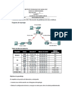 practica 3_uni2_2.8..3_alvaro_3.pdf