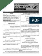 Instrução Normativa Nº 04