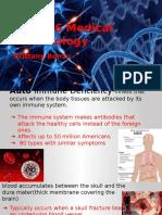 medical terminology bonsu
