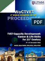 4th World Congress on TVET 2014 Proceeding.pdf