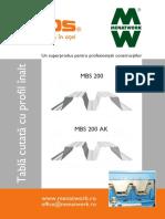 TABLA CUTATA  200.pdf