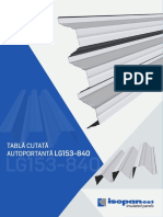 BROSURA-LG153-840.pdf