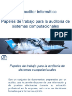 Plan Auditor Informatico Pptx260734853