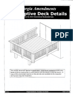 2012 Georgia Minimum Residential Prescriptive Deck Details_201401061514101938