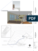 house-h-03-6p-mar05-small.pdf