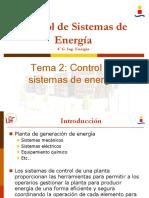 Tema2_ControlSistemasEnergía