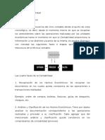 Fases de la Contabilidad.docx