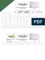 REGISTRO LYD TANQUES DE ALMACENAMIENTO.docx
