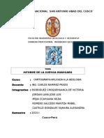 MICROCUENCA-HUANCARO