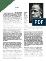 godfather.pdf