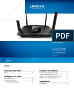001343549-an-01-pt-LINKSYS_EA8500_EU_WLAN_ROUTER_AC2600