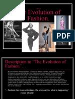 fashion-presentation