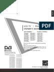 LG_32LG3000.pdf