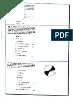 Hibbeler Dynamics ISM Ch16