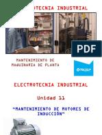 C3-3-4-11-Electrotecnia-Industrial-2016-01