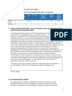 MTC MEP Progress Report_20151231