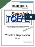 week-1-1.pdf