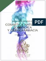 Master Europeo en Cosmetica Natural Ecologica y Dermofarmacia1 (1)