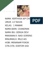 NAMA1