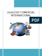 Medios-de-Pago-en-El-Comercio-Internacional.doc
