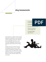 ch6.reading.pdf