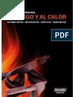 Folleto Intumescente 06-12 Pag