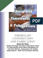 FiberglassFabricationManual-V1.8