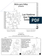 Historia del Horno e Fuego.pdf