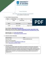 educ 5102g courseoutline s16 rlp draft v2