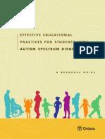 autismspecdis  1